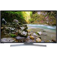 43'' Orava LT-1098 - Televize