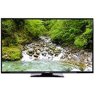 """55"""" Orava LT-1411 - Televize"""