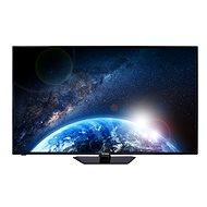 """58"""" Orava LT-1480 - Televize"""
