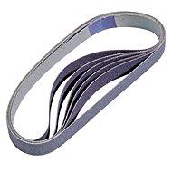Work Sharp WSKTS Replacement Belt Kit Qty 6 FINE - 6000 grit - Brusný kotouč