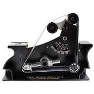 Work Sharp WSKTS Ken Onion Edition Blade Grinder Attachment - Přídavné brusné zařízení