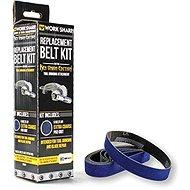 Work Sharp WSKTS Ken Onion Edition Tool Grinder Attachment Belt Kit Qty 5 - Brusný pás