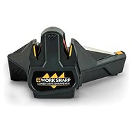 Work Sharp Combo Knife Sharpener - International - Bruska na nože