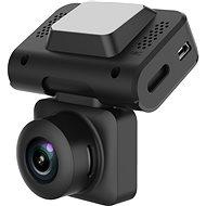 WOWME Z150-A - Kamera do auta