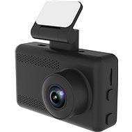WOWME U300Q - Kamera do auta