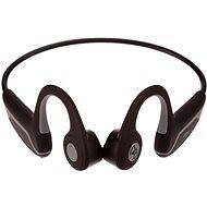 WOWME Z9 - Bezdrátová sluchátka