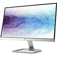 """21.5"""" HP 22es - LCD monitor"""