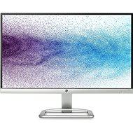"21.5"" HP 22er - LCD monitor"