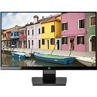 "21.5"" HP 22w - LCD monitor"