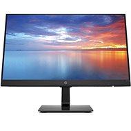 """21.5"""" HP 22m - LCD monitor"""