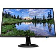 "23.8"" HP 24y - LCD monitor"