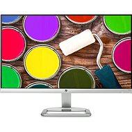 """23.8"""" HP 24ea - LCD monitor"""