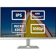 """23.8"""" HP 24f - LCD monitor"""
