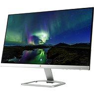 """24"""" HP 24es - LCD monitor"""