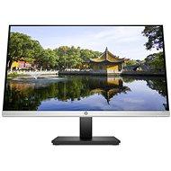 "24"" HP 24mq - LCD monitor"