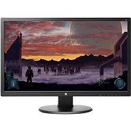 """24"""" HP 24o - LCD monitor"""