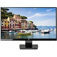 "23.8"" HP 24w - LCD monitor"