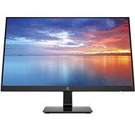 """27"""" HP 27m - LCD monitor"""