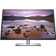 """32"""" HP 32s - LCD monitor"""