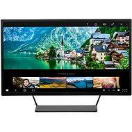 """32"""" HP Pavilion 32 - LCD monitor"""