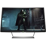 "32"" HP Pavilion Gaming HDR - LCD monitor"