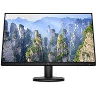 """24"""" HP V24i - LCD monitor"""
