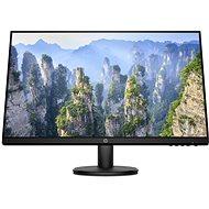 """27"""" HP V27i - LCD monitor"""