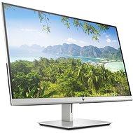 "27"" HP U27 4k Wireless - LCD monitor"