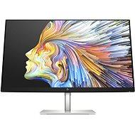 """28"""" HP U28 4K HDR - LCD monitor"""