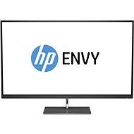"""27"""" HP Envy - LCD monitor"""