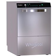 WHIRLPOOL SGD 44 S - Myčka