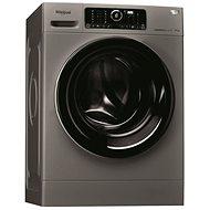 WHIRLPOOL AWG 1112 S PRO - Pračka