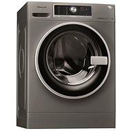 WHIRLPOOL AWG 812 S PRO - Pračka s předním plněním
