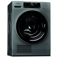 WHIRLPOOL AWZ 9CD S, PRO - Sušička prádla