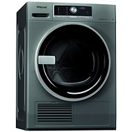 WHIRLPOOL AWZ 8CD S, PRO - Steam Dryer