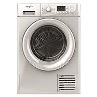 Whirlpool FT CM10 8B EU - Sušička prádla