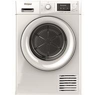 Whirlpool FT D 8X3WSY EU - Sušička prádla