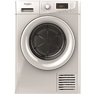 Whirlpool FT M11 72Y EU - Clothes dryer