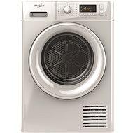 Whirlpool FT M11 82Y EU - Sušička prádla