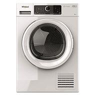 Whirlpool ST U 83XY EU - Sušička prádla