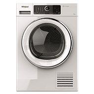 Whirlpool ST U 92XY EU - Sušička prádla