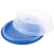 WPro DFL 201 Microwave Oven Kit - Microwave-Safe Dishes