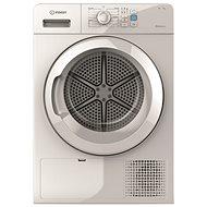 INDESIT YT M08 71 R EU - Sušička prádla