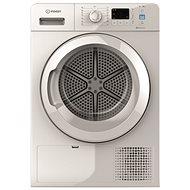 INDESIT YT M10 81 R EU - Sušička prádla