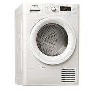 WHIRLPOOL FT M11 8X3 EU - Sušička prádla