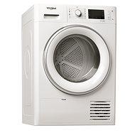 WHIRLPOOL FT M22 9X2S EU - Sušička prádla