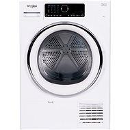 WHIRLPOOL ST U 83X EU - Sušička prádla