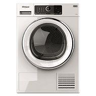 WHIRLPOOL ST U 92X EU - Sušička prádla