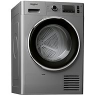WHIRLPOOL AWZ8HPS - Clothes Dryer