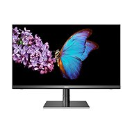 "32"" MSI Creator PS321QR - LCD monitor"